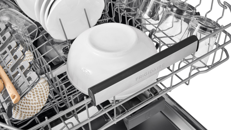 top-rack-of-dishwasher