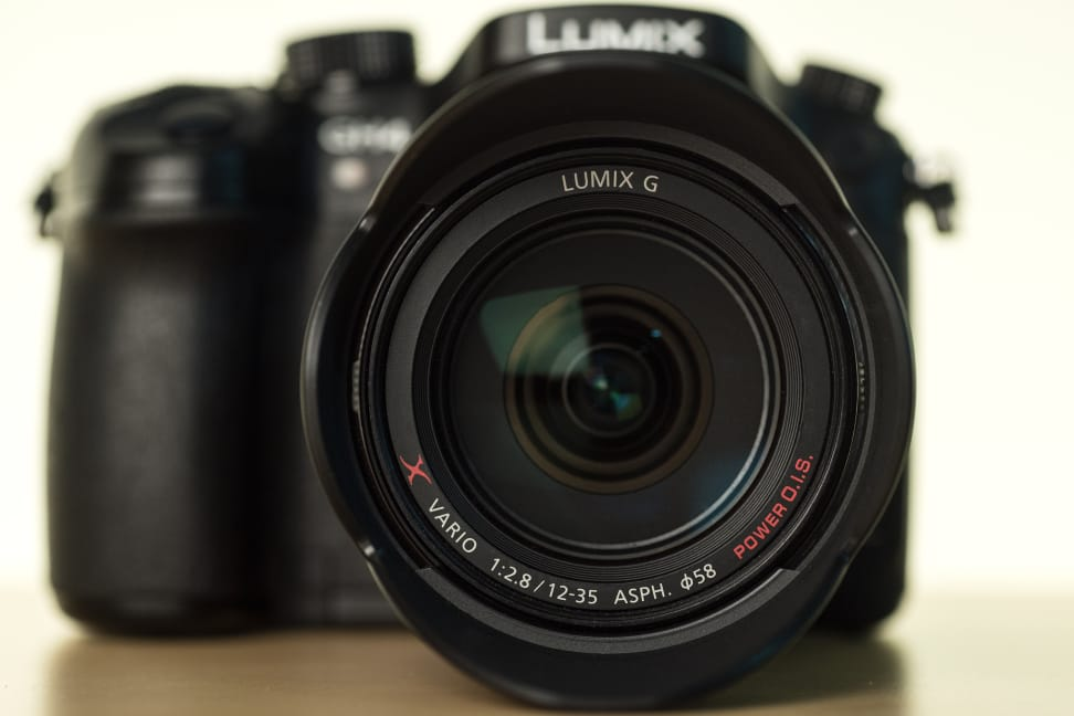 panasonic-12-35mm-f2p8-review-design-camera-front.jpg