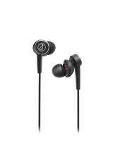 Product Image - Audio-Technica ATH-CKS70