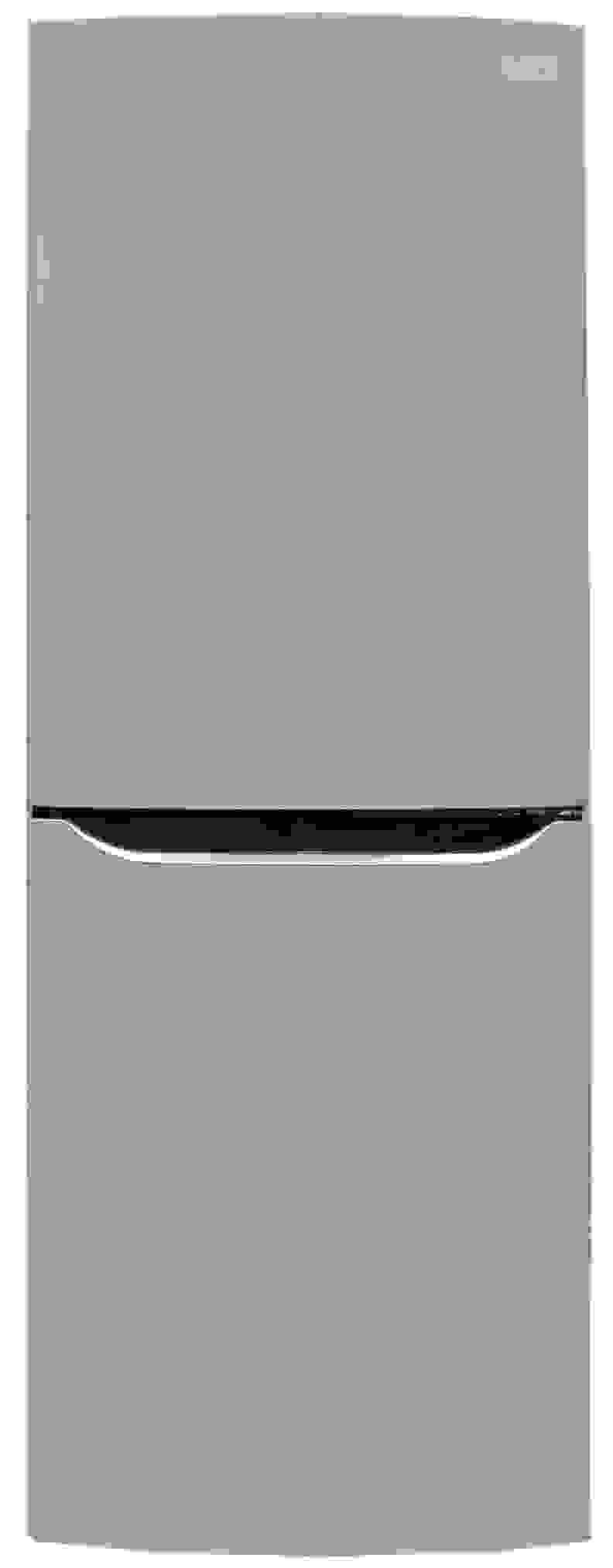 RFI-LG-LBN10551PV-vanity.jpg
