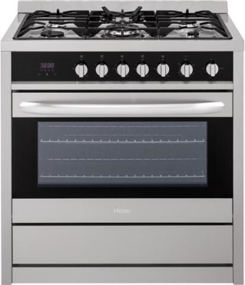 Product Image - Haier HCR6250AGS