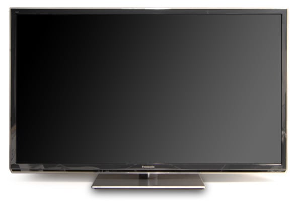 Product Image - Panasonic TC-P60ST50