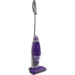 Product Image - Eureka Easy Clean 109A