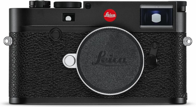 Product Image - Leica M10