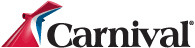 Carnival-Cruise-Lines-Logo-web.jpg