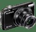 Product Image - Fujifilm  FinePix JX400