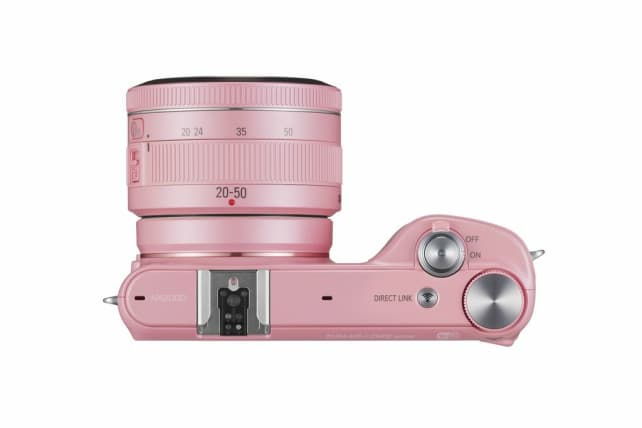 pinktop