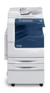 Product Image - Xerox  WorkCentre 7125
