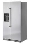 Product image of Ikea Nutid 00288756