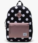 Product image of Herschel Kids' Heritage Backpack