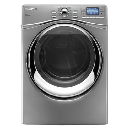 Product Image - Whirlpool WED97HEXR