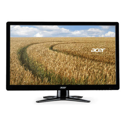 Product Image - Acer G226HQL Bbd