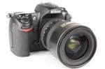 Product Image - Nikon D300