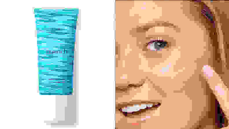 Tarte Rainforest of the Sea Quench Hydrating Primer