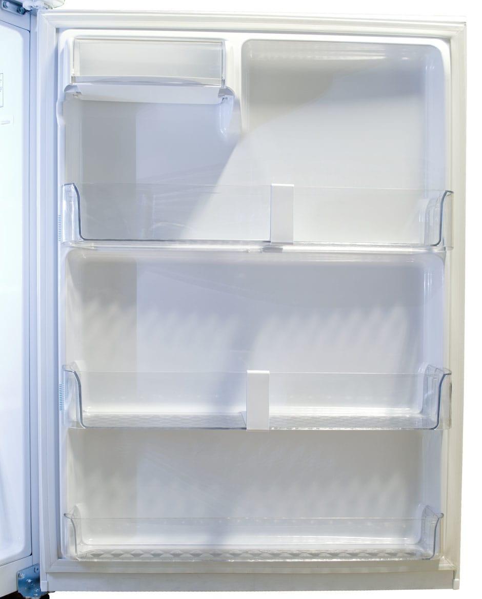 Kenmore 79432 Top Freezer Refrigerator Review Reviewed
