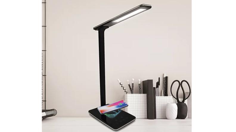 2_lamp