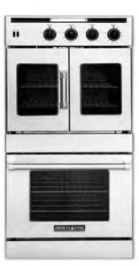 Product Image - American Range Legacy Series AROSSHGE230N