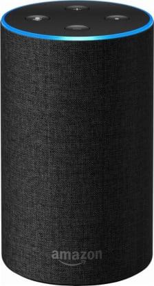 Product Image - Amazon Echo (2nd Gen)