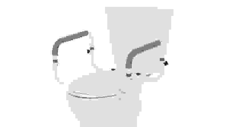 toiletrail