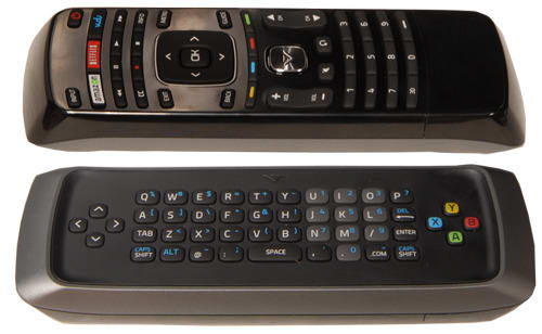 Vizio-M3D650SV-RemoteBack.jpg