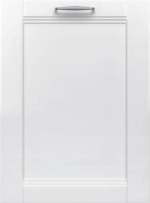 Product Image - Bosch 800 Series SHVM98W73N