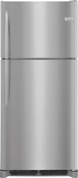 Product Image - Frigidaire Gallery FGTR2042TF