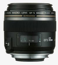 Ef-S60mmlens22.jpg