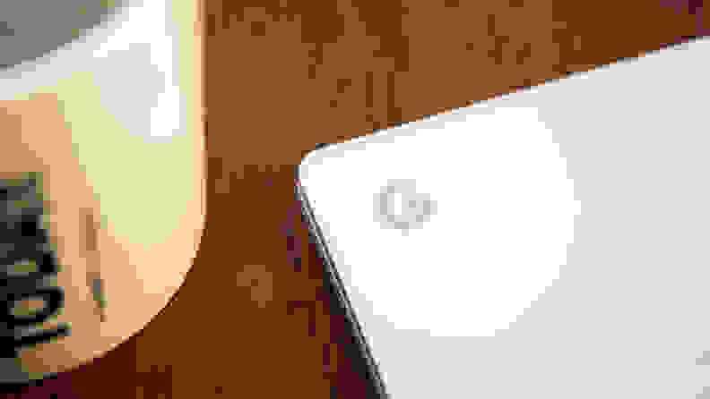 Pixelbook Hero