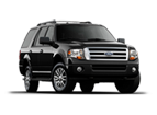 Product Image - 2013 Ford Expedition XLT