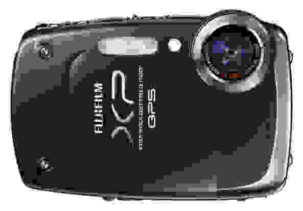 Product Image - Fujifilm  FinePix XP30