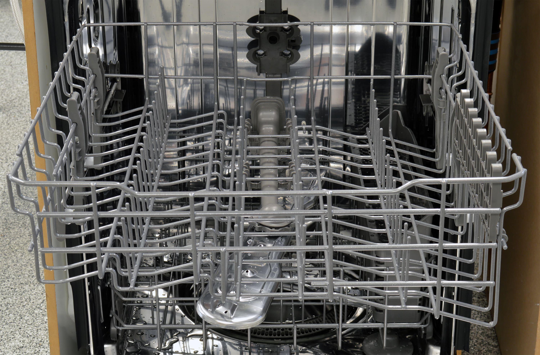 Maytag MDB4949SDM top rack