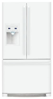 Product Image - Electrolux EI27BS26JW