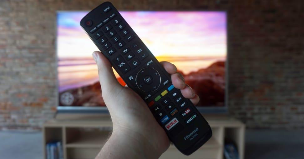 design-remote