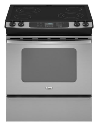 Product Image - Whirlpool GY397LXUS