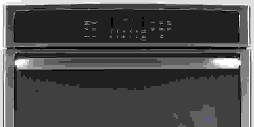 Product Image - GE JT5000SFSS