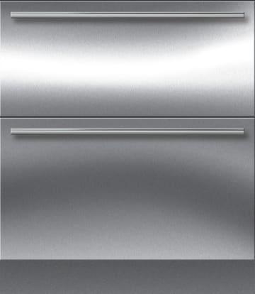 Product Image - Sub-Zero ID30F