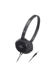 Product Image - Audio-Technica ATH-ES55
