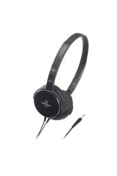 Product Image - Audio-Technica ATH-ES55