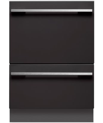 Product Image - Fisher & Paykel DD24DTI7