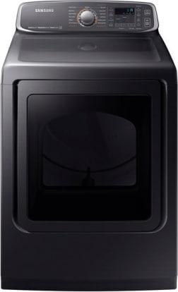 Product Image - Samsung DVE52M7750V