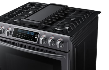 Best Electric Stove 2019 Ovens Reviews, Features, and Deals   Reviewed