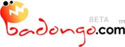 Badongo-Logo-Vanity.jpg