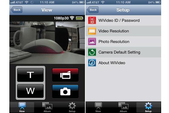 JVC_GC-XA1_iPhoneMenu.jpg