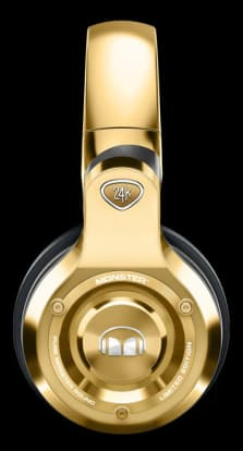 Product Image - Monster 24k