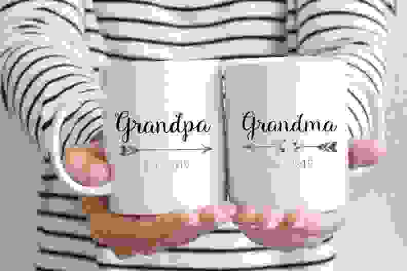 grandparentmug