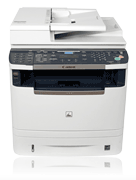 Product Image - Canon  imageCLASS MF5880dn