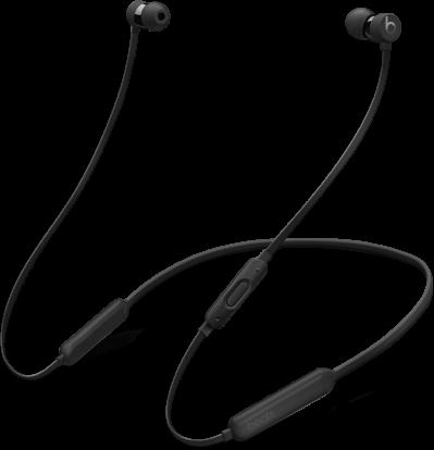 Product Image - BeatsX