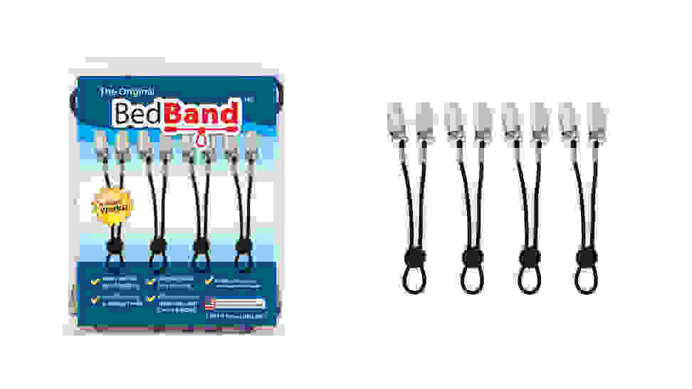 bed-bands