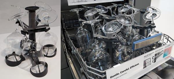 Bosch-wine-glasses.jpg