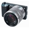 Product Image - Sony Alpha NEX-5